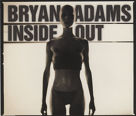 Bryan-Adams-Inside-Out-197839