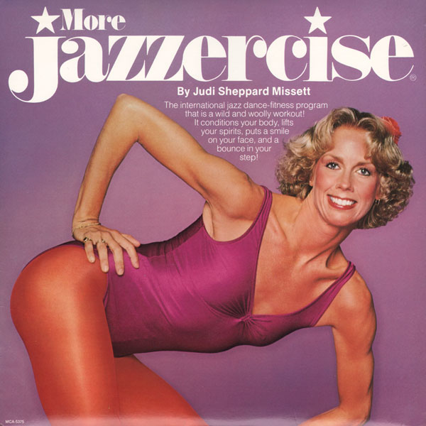 20140118_more_jazzercise