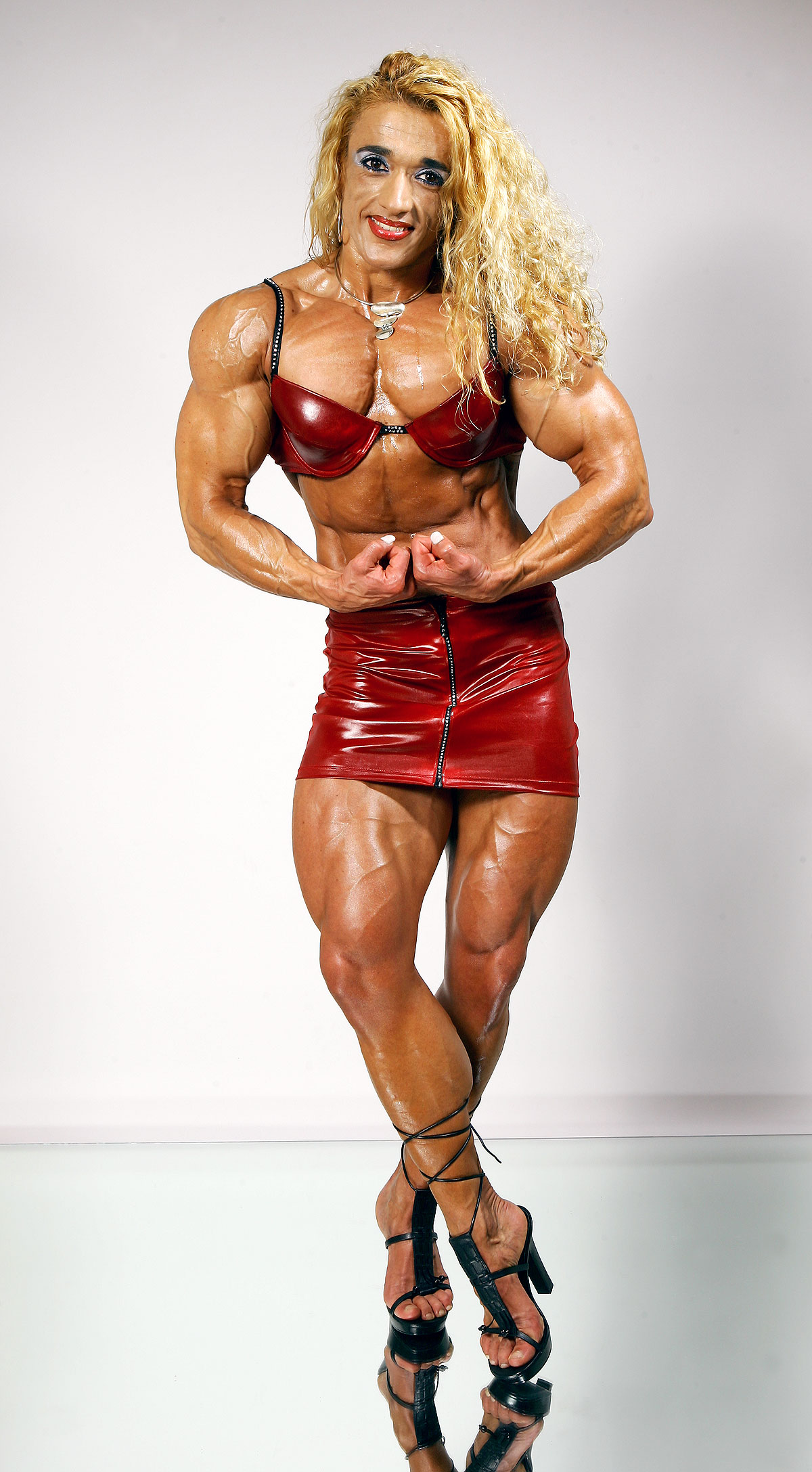 female-bodybuilding