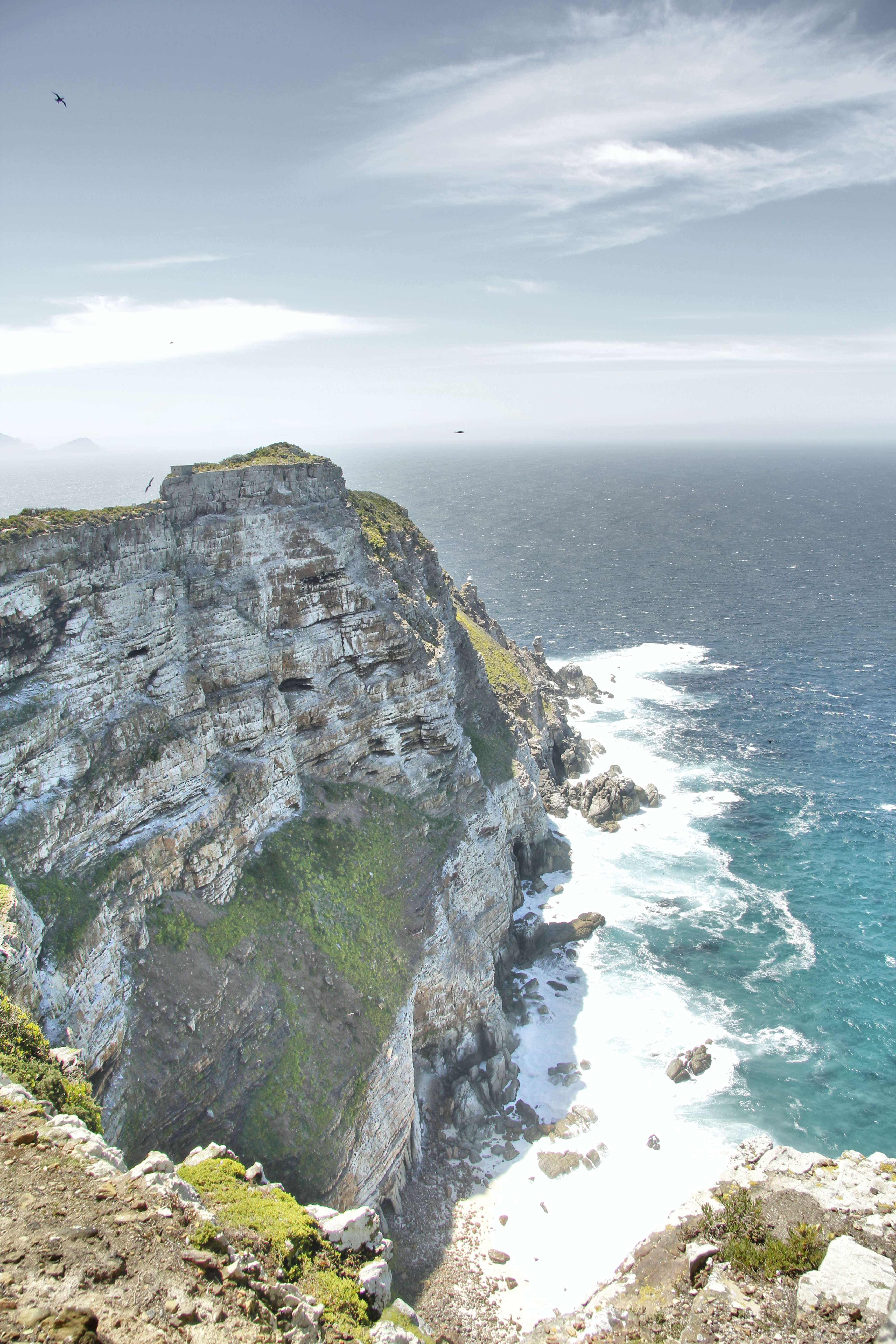 5_Cape Point