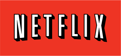 netflix in south africa logo